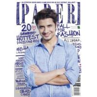 Wholesale Paper Magazine for Fuji 350/355/370/390 from china suppliers