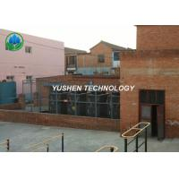 Wholesale School Central Heating And Air Conditioning Units Complete Operation from china suppliers