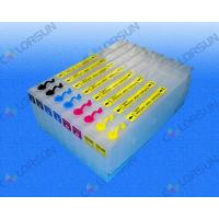 Wholesale Refillable Ink Cartridge for Epson 7400/7450/9400/9450 from china suppliers