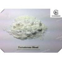 China Oral Anabolic Steroids Testosterone Sustanon 250 Steroids For Muscle Growth wholesale