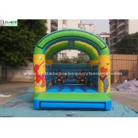Wholesale Childrens Inflatable Bouncy Castle from china suppliers