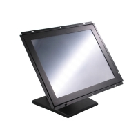 Wholesale 4xUSB Open Frame Panel Pc , I3 7100U Linux Touch Pc 15'' from china suppliers