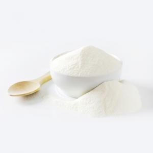 Wholesale Sponge Cake Trehalose Powder from china suppliers