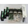 Buy cheap 1 Pcs Power Supply 3 Axis Nema 23 Stepper Motor Kits from wholesalers