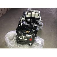 Wholesale High Reliability 150CC Motorbike Engine Powerful Performance 8.2KW / 8500RPM from china suppliers