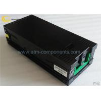 Wholesale S2 Cassette ATM Machine Parts from china suppliers