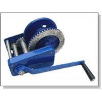 Wholesale 800LBS Large Capacity Hand Winch from china suppliers