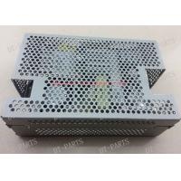 Wholesale Square GT7250 Cutter Parts C200 Power Supply Assy Ac - Dc 60w 3 Output 84412000 from china suppliers