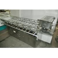Automatic Stainless Steel Sushi Egg Machine