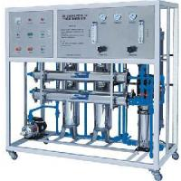 Wholesale Drinking Water Treatment/Purifier from china suppliers