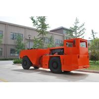 Wholesale RT-30 Hydropower Heavy Duty Dump Truck  For Mining Underground Construction from china suppliers