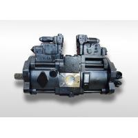 Wholesale SK200-8 Genuine Main Pump For Crawler Excavator Hydraulic Complete Pump from china suppliers