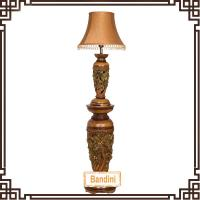 Wholesale Decorative Floor Lamp with adjustable light strength LG255WW+8816WW from china suppliers