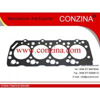Wholesale Auto Prat cylinder gasket head for hyundai H100 OEM MD-174796 MD174796 MD13797 from china suppliers