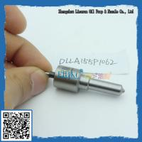 Wholesale diesel exhaust fluid nozzle DLLA 155 P 1062, Toyota Hilux Nozzle DLLA155P1062, Denso Injec from china suppliers