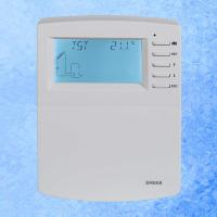 Wholesale Solar Water Heater Controller from Solar Water