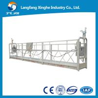 Swing stage equipment quality swing stage equipment for sale for Swing stage motors sale