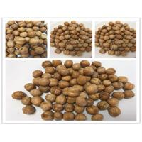 Wholesale Roasted Chickpeas Snack from Roasted Chickpeas