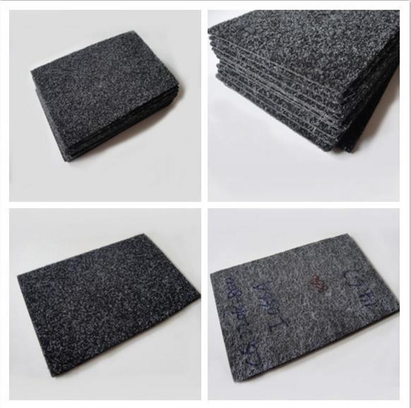 Replacing Your Automotive Carpet Stock Interiors