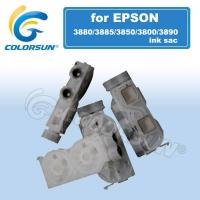 Wholesale Printer ink damper for Epson 3800/3880/3885/3850/3890 from china suppliers