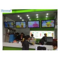 Wholesale HD WIFI 3G 32 Inch Wall Mounted Digital Signage for Advertising Display High Definition from china suppliers