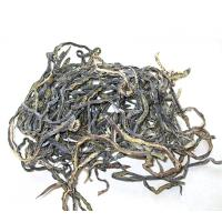 Wholesale Hai Zhi Lin 1kg Selected Sun Dried Sea Kelp from china suppliers