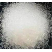 Wholesale Sodium Nitrite Industrial Grade from china suppliers