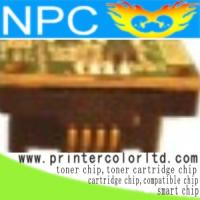 Wholesale toner chip for Xerox C1190 from china suppliers