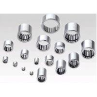 Wholesale high precision Needle roller bearing NK28/20NK28/30NK29/31 Bearing from china suppliers