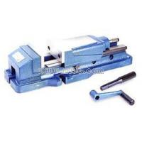 Wholesale machine vise from china suppliers