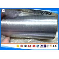 Wholesale S45C / S45K Peeled Bar from china suppliers