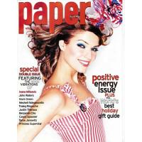 Wholesale Paper Magazine for Fuji 550/570 from china suppliers