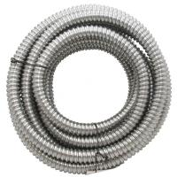 Wholesale UL Listed Flexible Outdoor Electrical Conduit , Seal Tight Flexible Conduit from china suppliers