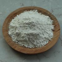 Wholesale Na-Y type molecular sieve /Nay molecular sieve for causing catalysis Na-Y /NAY Catalyst Price Zeolite Y / Pure white from china suppliers