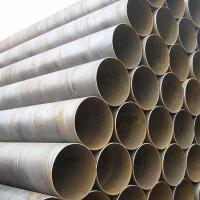 Galvanized Pipe, Seamless Pipe, ERW Pipe,Sprial Pipe