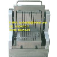 Wholesale TF-8 Manual Sushi Roll Cutting Machine from china suppliers