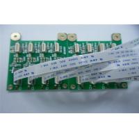 China New Type Epson GS6000 Chip Resetter , Compatible Printer Decryption Card on sale