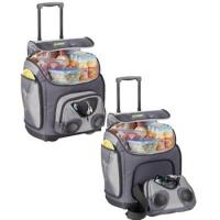 Wholesale Portable Radio Cooler Bag from china suppliers