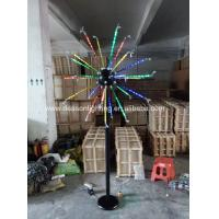 outdoor led firework light decorations christmas light decoration decorationlamp com
