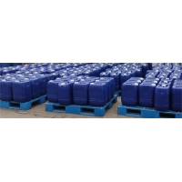 Wholesale Oil Gas Field Mining Auxiliary Foam   Foam discharge agent foam acid solution reduce pressure Chemical Surfactants from china suppliers