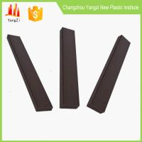 Wholesale Outdoor Bathtub PS Material Spa Skirt Board from china suppliers