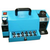 Wholesale drill bit grinder from china suppliers