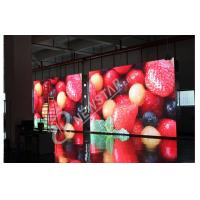 about outdoor advertising quality about outdoor advertising for sale
