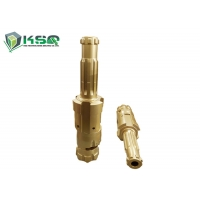 """Buy cheap Eccentric Casing System Bit Link 3""""~10"""" Hammer ODEX System from wholesalers"""