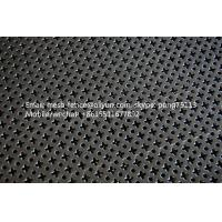 Wholesale top selling hole punchig perforated metal mesh sheet from china suppliers