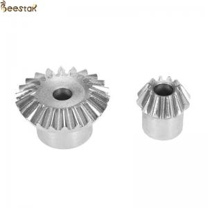 Wholesale Gear With Screw And Wrench Set For Honey Extractor Extracting Repair Beekeeper Tool from china suppliers