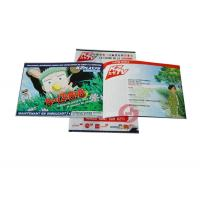 Wholesale Full bleed laminated coating Childrens Book Printing for Cartoon story books from china suppliers