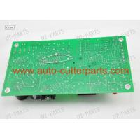 Wholesale Block Square XLc7000 and Z7 Cutter Parts Servo Power Supply Board 90142002e Green Electronic Board from china suppliers