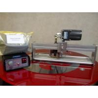 Buy cheap HP-280 ink roll coder from wholesalers