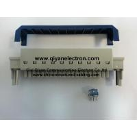 Wholesale 3-pole overvoltage protection Ericsson type with surge arrester from china suppliers